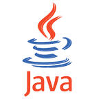 Java PGP