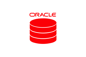 oracle pgp