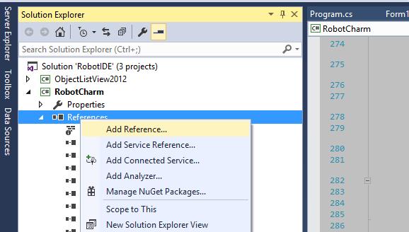 Setup OpenSSL Library for  NET