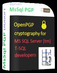 MsSqlPgpBox