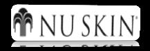 Nu Skin Enterprises USA